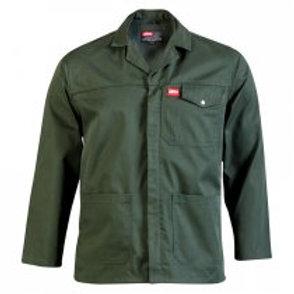 Flame Retardant Jacket Workwear