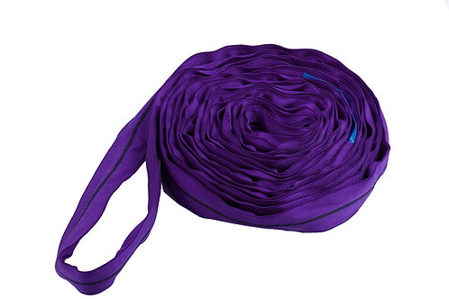 1 Ton Endless Sling 2m