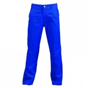 100% Cottton trousers Workwaer