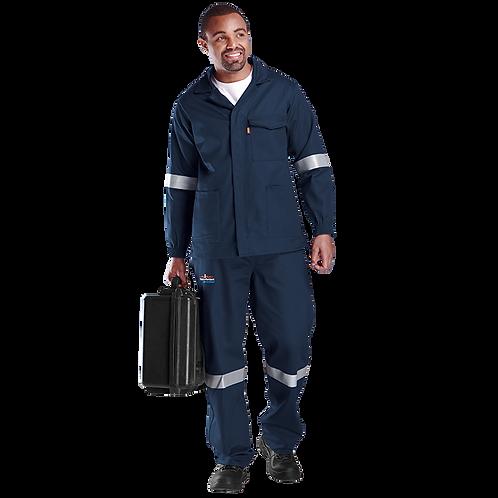 Salsol Spec Conti Suit