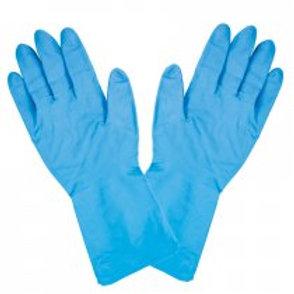 Sergical Gloves
