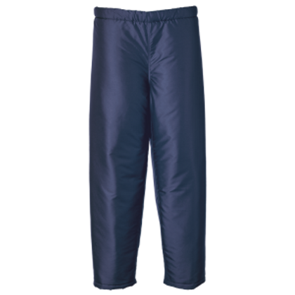 Freezer Trousers Workwear