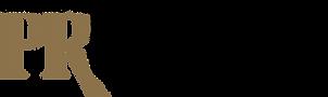 OU PRSSA Logo .png