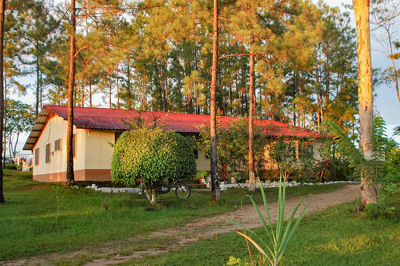 GUATEMALA_ICCUK-2.jpg