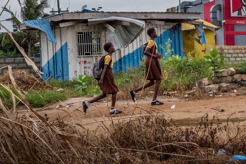 Ghana-1024x683.jpg