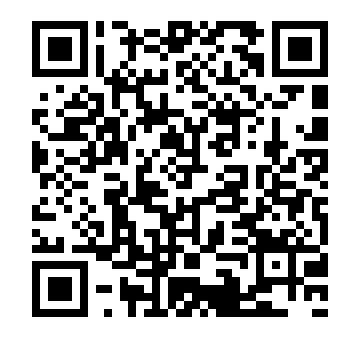 LINE@公式アカウント開設しました。