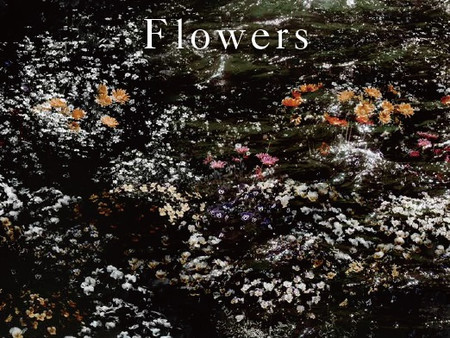 「Flowers」 ARTWORK