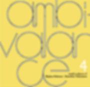 ambi-valance4