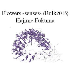 bulk2015