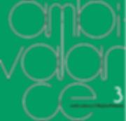 ambi-valance3