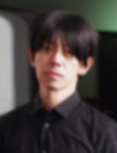 hajime fukuma photo