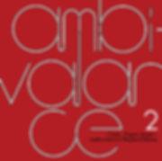 ambi-valance2