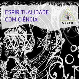 Botao_ECC.png