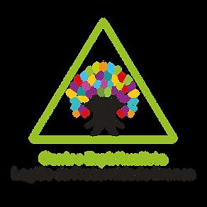 Logo_CELFB2.png