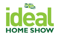 Ideal-home-show-logo.png
