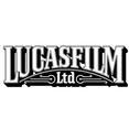 lucasfilm-logo.png