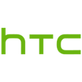HTC.png