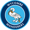 Wycombe_Wanderers.png