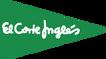 200px-El_Corte_Inglés_logo.svg.png