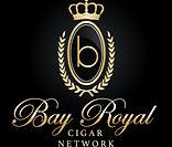 Bay_Royal_Cigar_Network_UPDATEv2.jpg