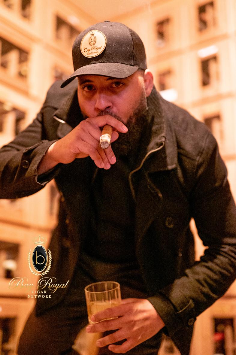Bay Royal Cigar Lounge 2021.png
