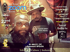 May 22nd bay Royal ZOOM Room.jpg
