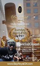 Bay_Royal_Cigar_Podcast_42nd_Episode_Fly