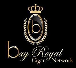 bay Royal Cigar Network