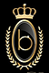 bay Royal Cigar Network logo