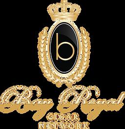 Bay_Royal_Cigar_Network_UPDATEv2.png