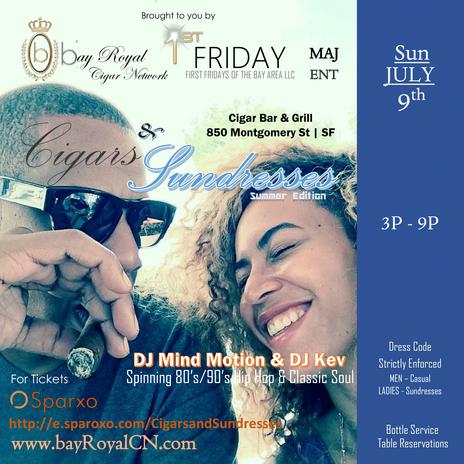 Cigars & Sundresses 7.9.17.flyer v2-1.pn