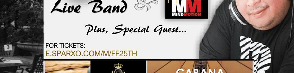 2017 Private Event