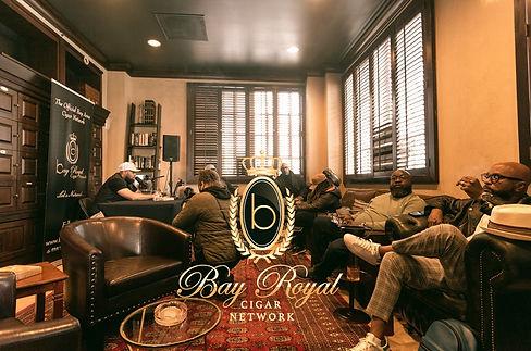 Bay Royal Cigar Lounge.jpg