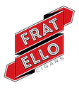 491-4913532_distribution-agreement-for-fratello-cigars-fratello-cigars-logo_edited.png
