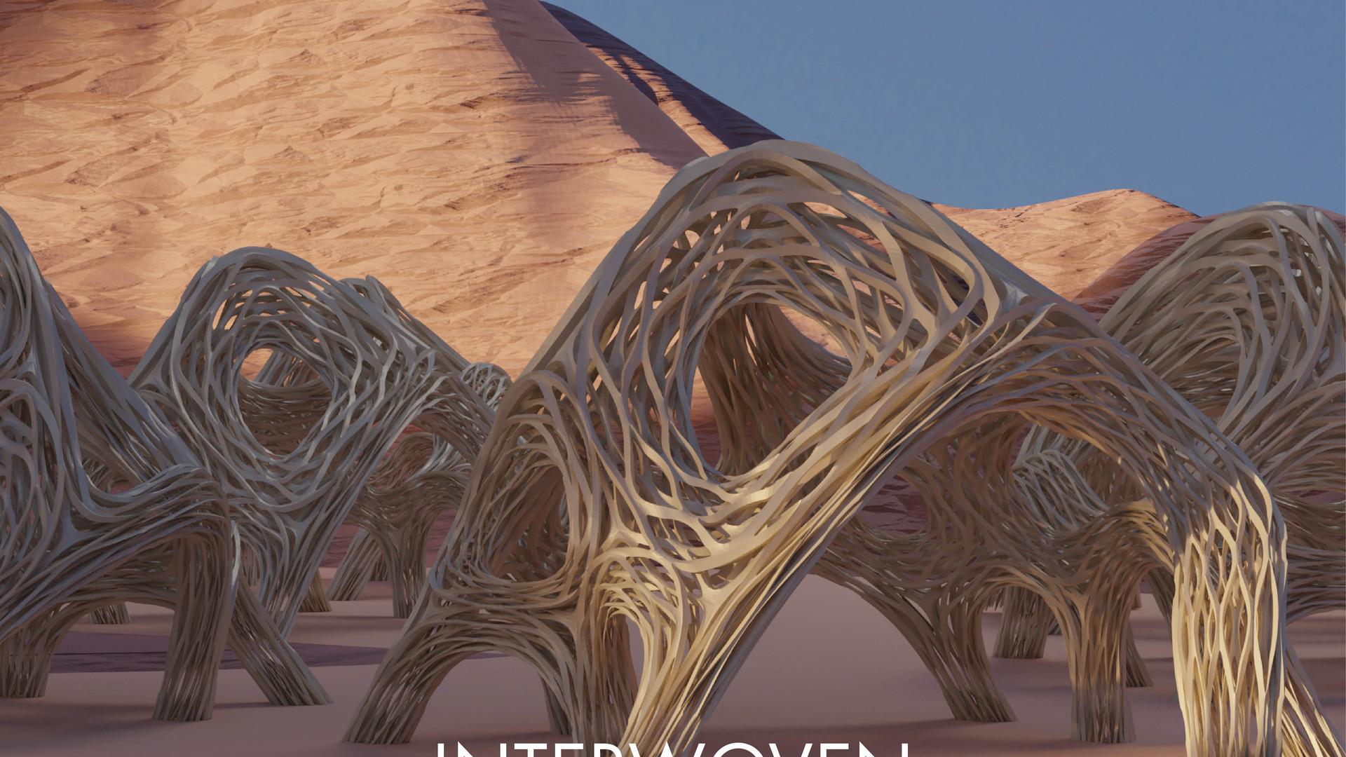 interwovenstructures_sa_400x4002.jpg