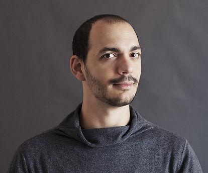 Alessandro-Zomparelli-e1542712756550.jpg