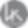 Logo LK INTERIORS.png