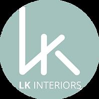 Logo LK INTERIORS ) Hemlock.png