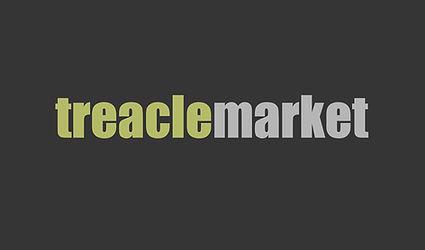 treacle-market.jpg