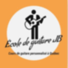 Ecole de guitare_new-logo.JPG