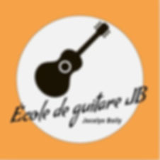Cours de guitare JB 2