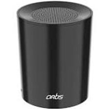 Artis BT08 Wireless Portable Bluetooth Speaker with Aux in/TF Card Reader/Mic. (