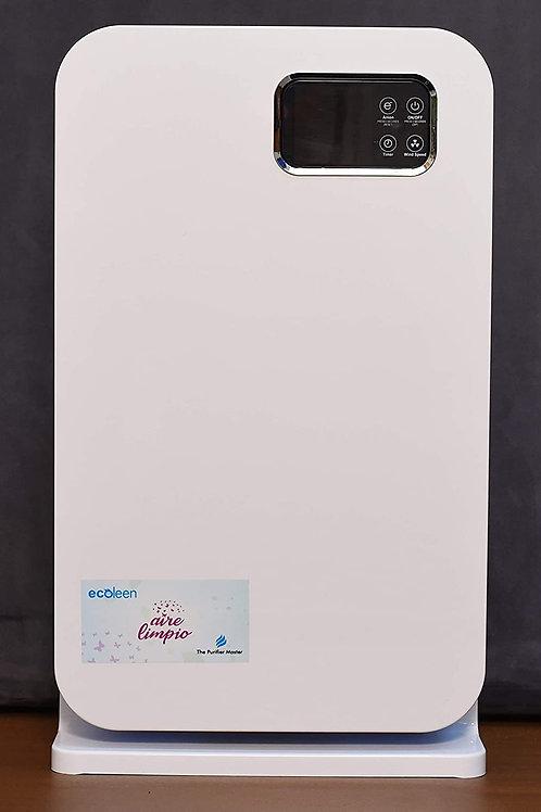 Ecoleen Air Purifier - SMMS-05