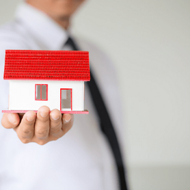 How to Prepare Your Buyers For Today's Real Estate, Hot Market