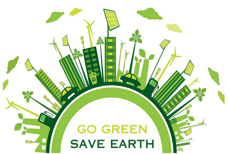 Sunita-Developers-go-green-home