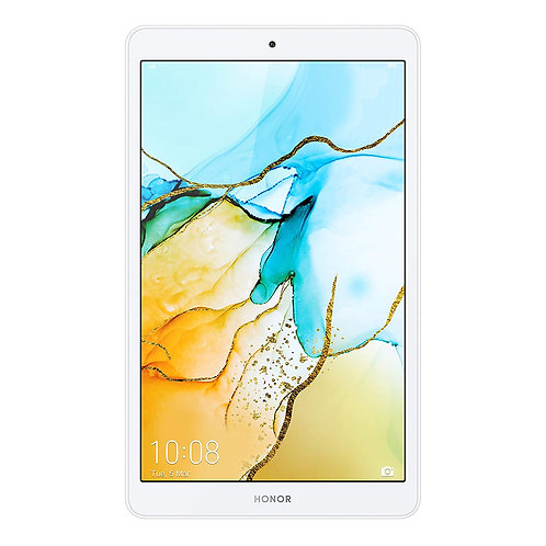HONOR Pad 5 8 (8-inch, 4+64GB, FHD Display, Wi-Fi + 4G LTE, Voice Calling, Dual