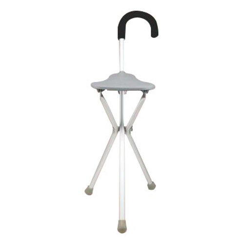 Flamingo Classic Walking Stick with Seat (Universal)