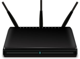 router-157597_1280.png