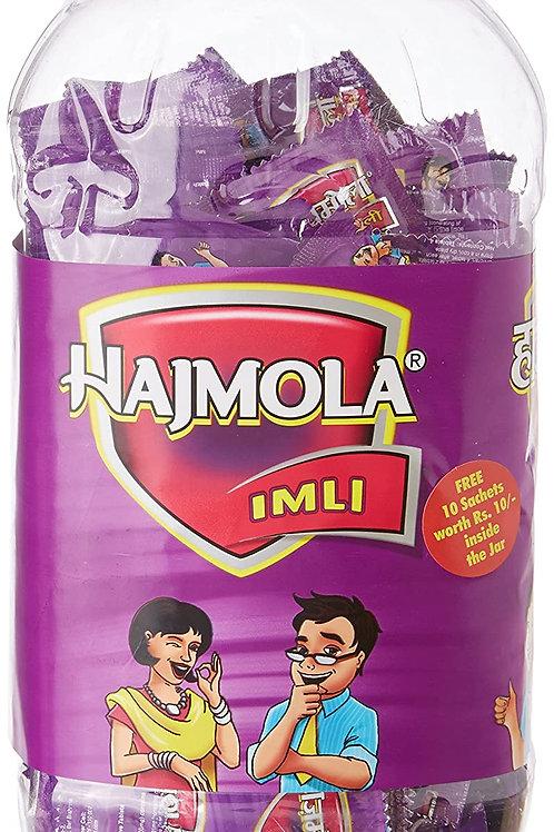 Dabur Hajmola Imli - Tasty Digestive Tablets