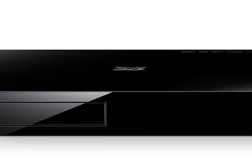 Samsung BD-H6500 Blu-ray Player